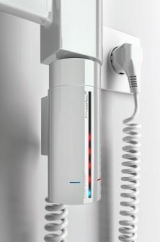 STICK LEVEL ELECTRO полотенцесушитель электрический